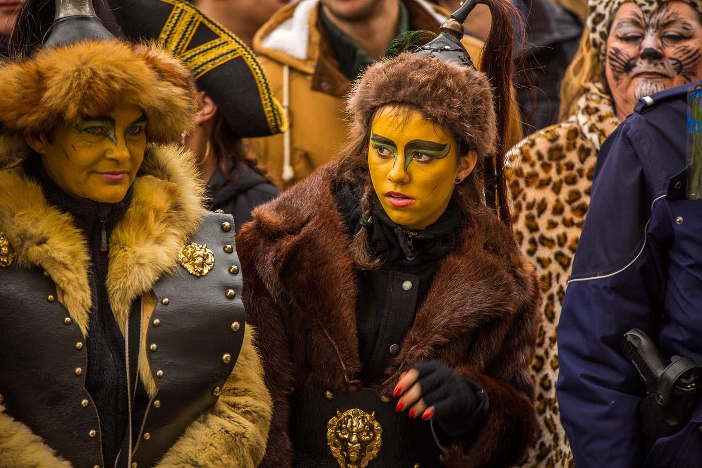 foto-festival-karneval-67