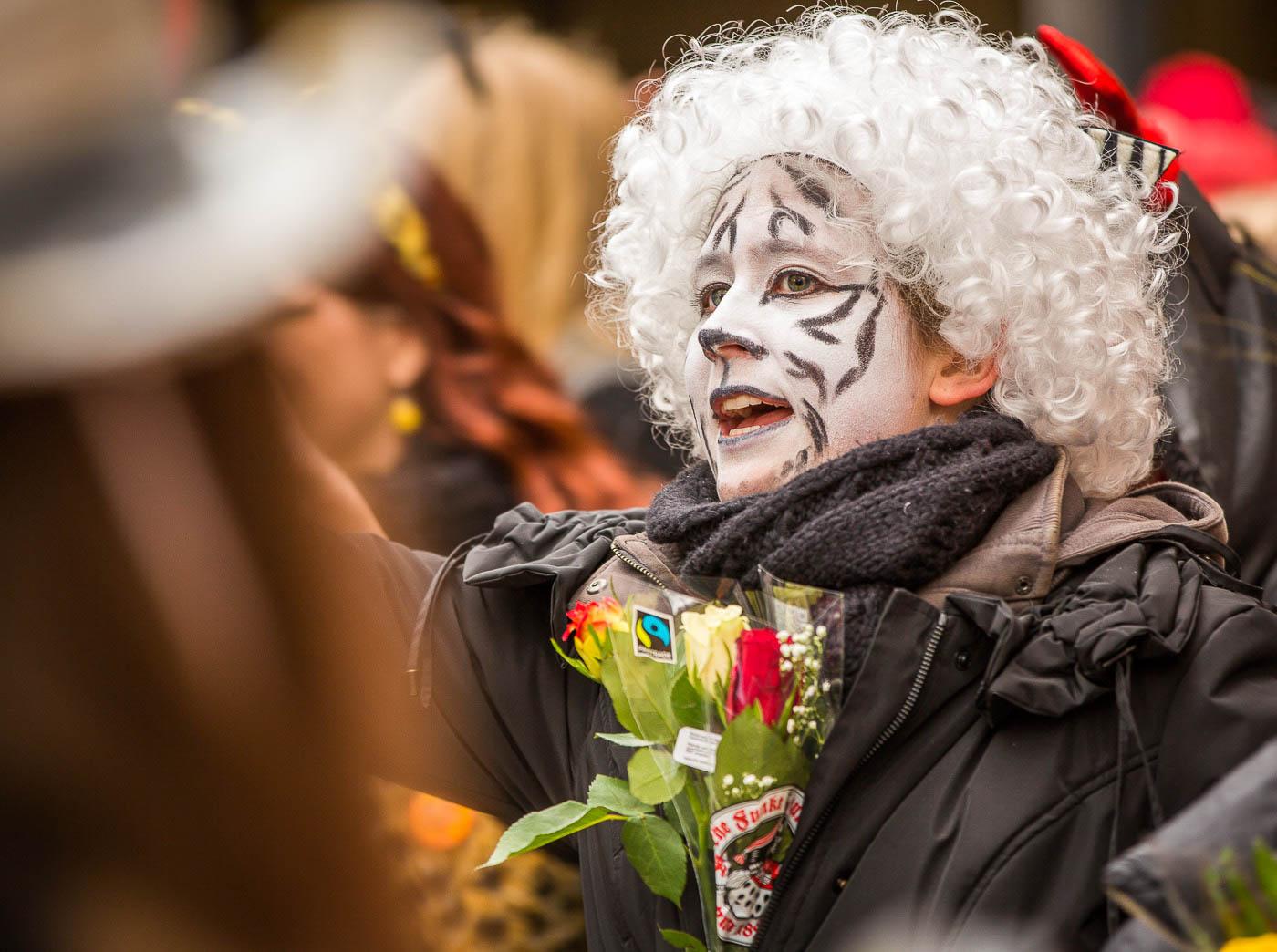 foto-festival-karneval-69