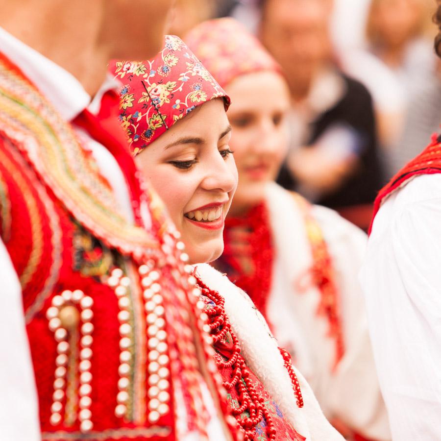 foto-festival-karneval-7