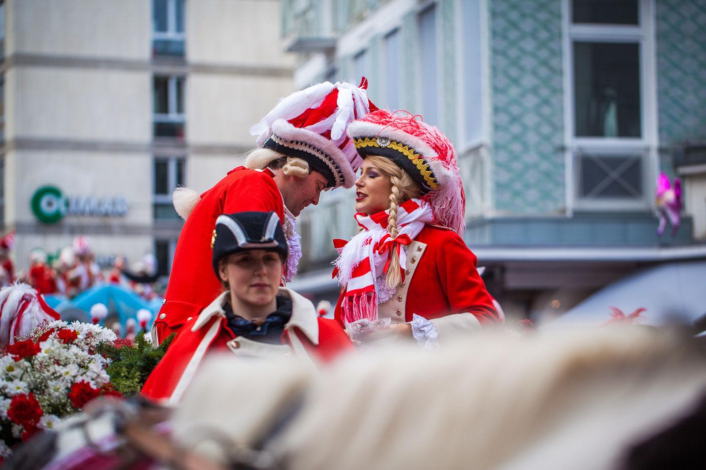 foto-festival-karneval-74