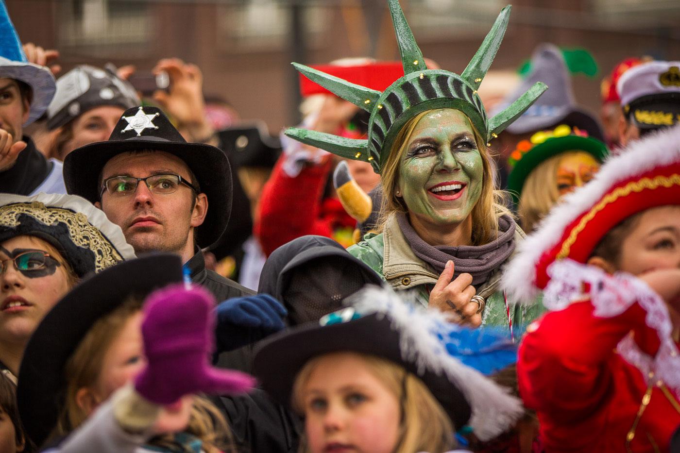 foto-festival-karneval-75