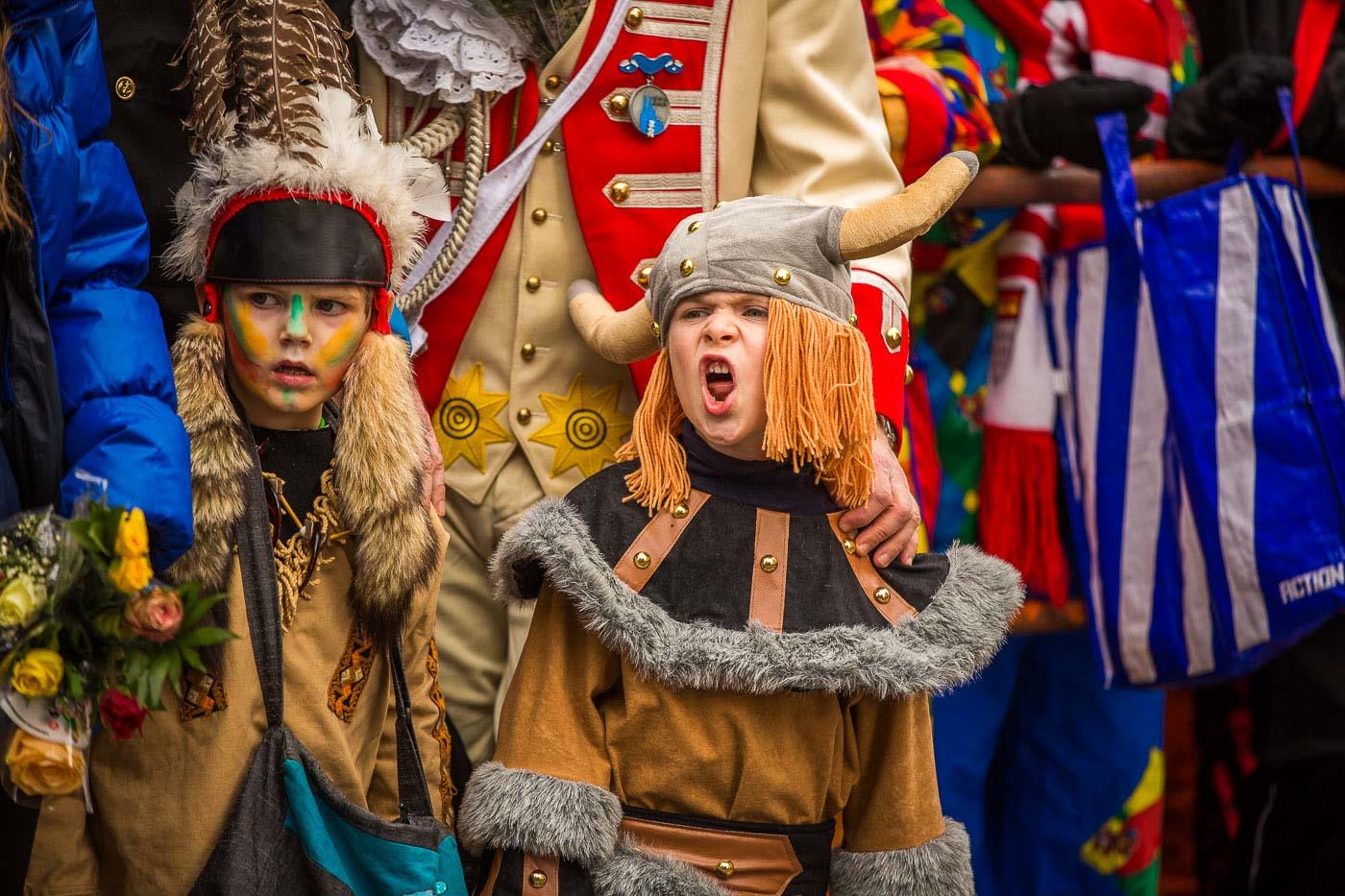 foto-festival-karneval-76