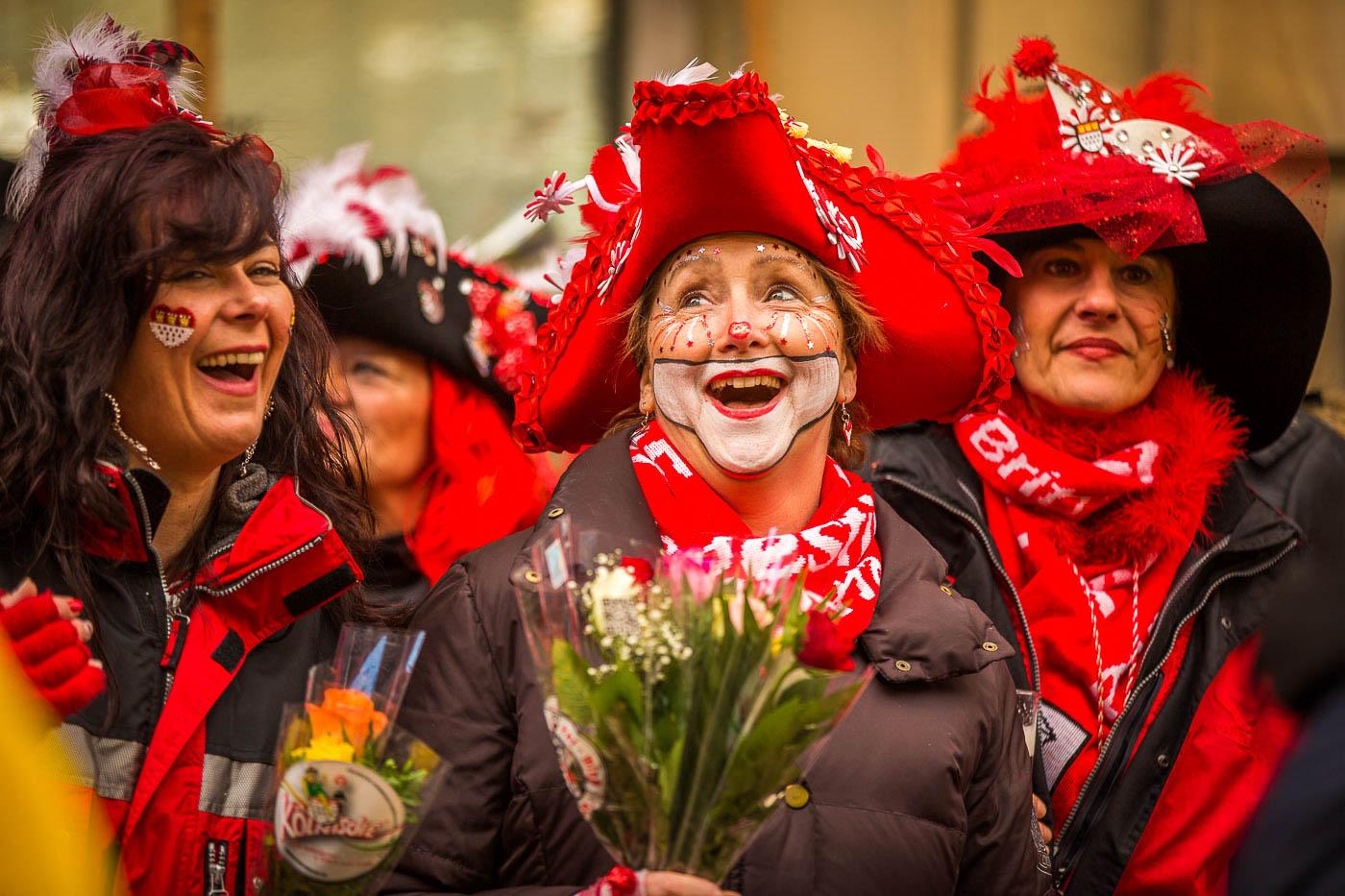 foto-festival-karneval-78