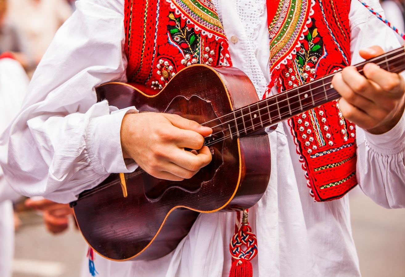 foto-festival-karneval-8