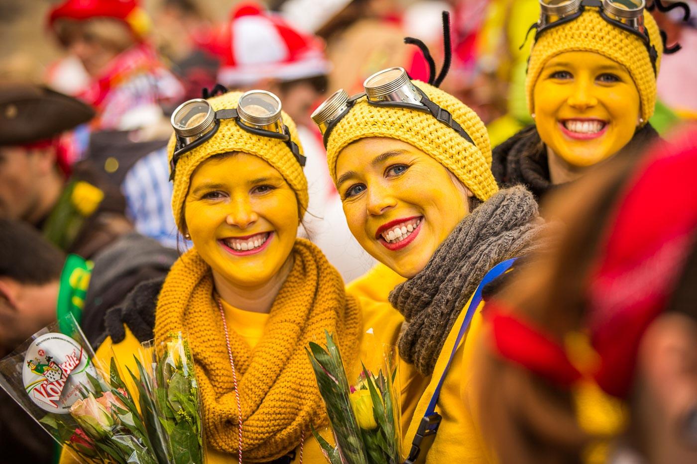 foto-festival-karneval-82