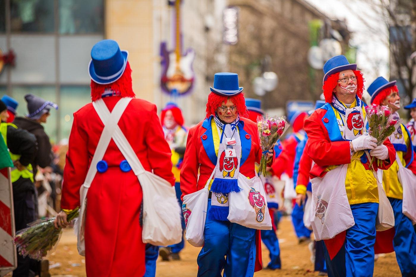 foto-festival-karneval-84