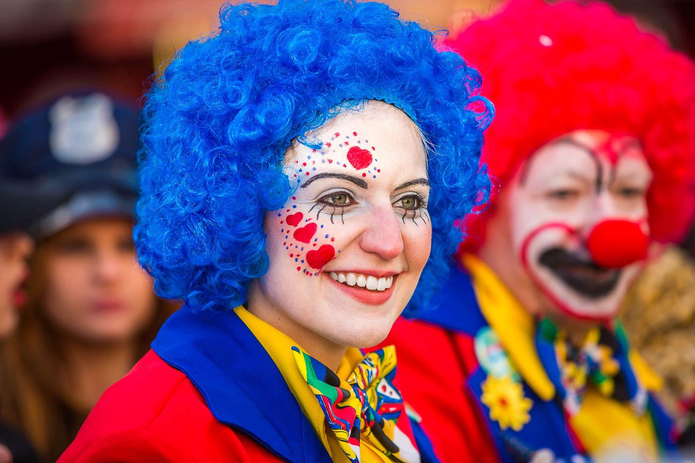foto-festival-karneval-87