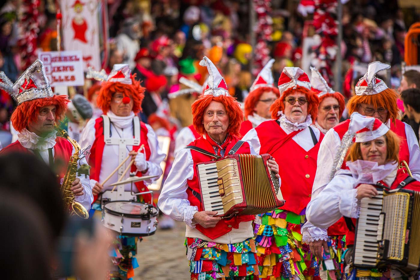 foto-festival-karneval-88