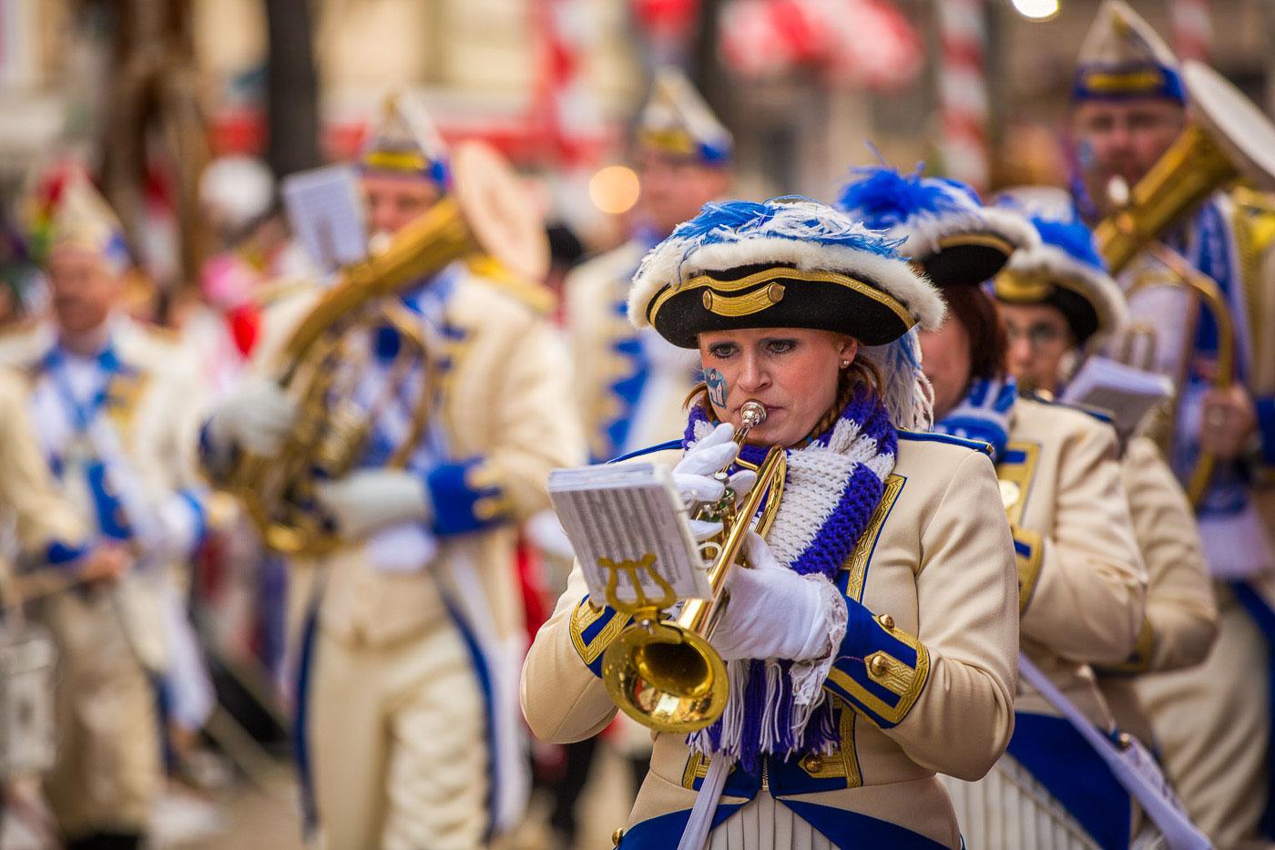 foto-festival-karneval-92