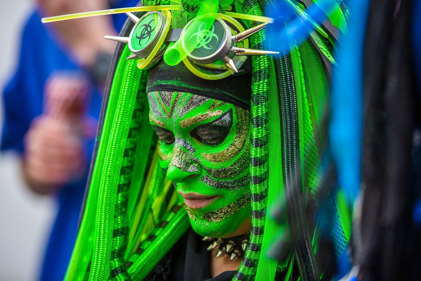 foto-festival-karneval-96