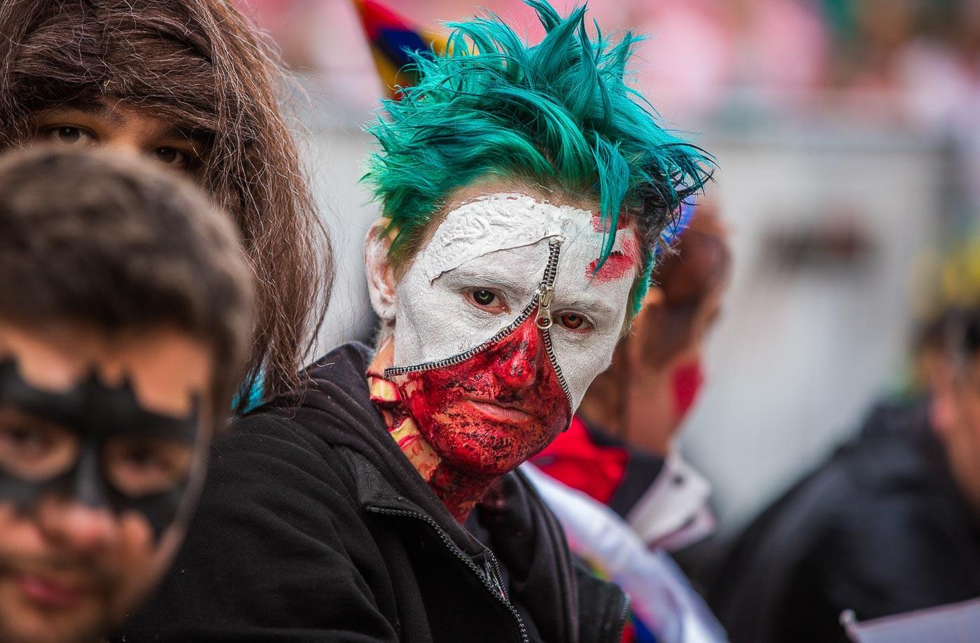 foto-festival-karneval-97