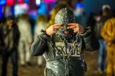 foto-festival-karneval-100