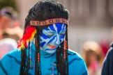 foto-festival-karneval-107