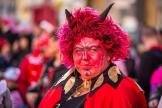 foto-festival-karneval-108