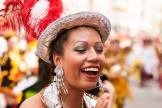 foto-festival-karneval-11