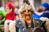 foto-festival-karneval-110