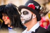foto-festival-karneval-111