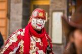 foto-festival-karneval-112
