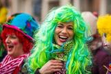 foto-festival-karneval-119