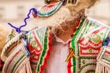foto-festival-karneval-12