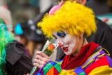 foto-festival-karneval-120