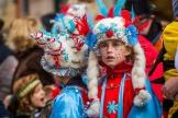 foto-festival-karneval-121