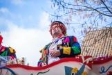 foto-festival-karneval-122