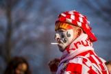 foto-festival-karneval-127