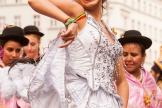 foto-festival-karneval-13