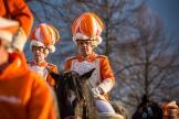 foto-festival-karneval-130