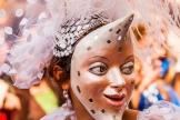 foto-festival-karneval-14