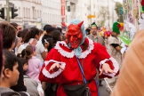 foto-festival-karneval-18