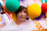 foto-festival-karneval-23