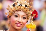 foto-festival-karneval-24