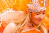foto-festival-karneval-27