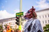 foto-festival-karneval-32