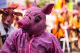 foto-festival-karneval-33
