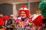 foto-festival-karneval-35