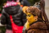 foto-festival-karneval-36