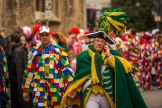 foto-festival-karneval-38