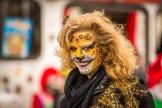 foto-festival-karneval-41