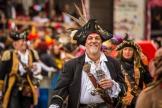foto-festival-karneval-47