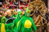 foto-festival-karneval-48