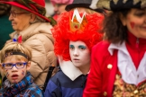 foto-festival-karneval-50