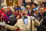 foto-festival-karneval-52