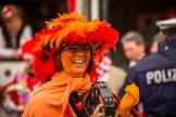 foto-festival-karneval-56