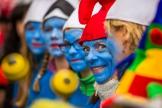 foto-festival-karneval-57
