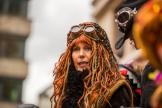 foto-festival-karneval-61