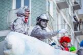foto-festival-karneval-64