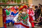 foto-festival-karneval-65